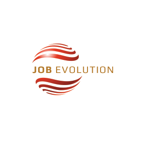 Job Evolution