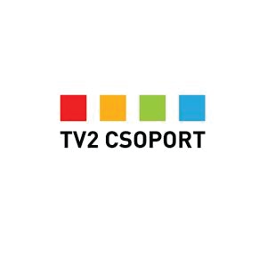 TV2 Csoport